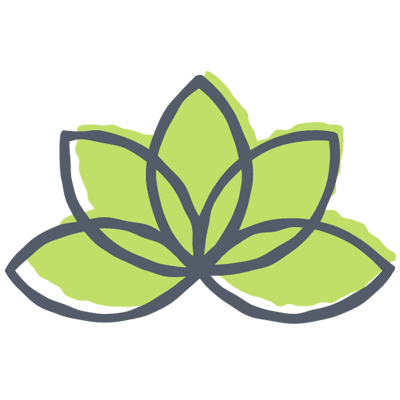icon_lotus